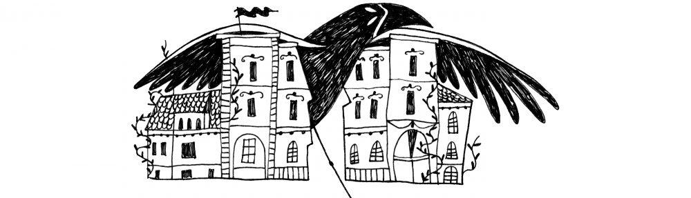 Le Ministère – squat autogéré & chambre des lords